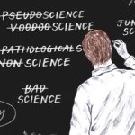 What Is Pseudoscience? And How Not To Be Fooled