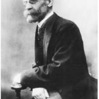 Durkheim, l'educazione come riproduzione sociale