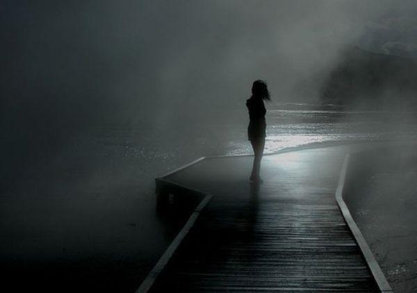 alone-figure-322854