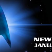 Bryan Fuller to showrun new Star Trek TV show