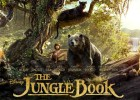 the-jungle-book-2016-poster