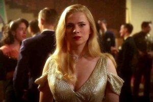 agent-carter-goes-blonde