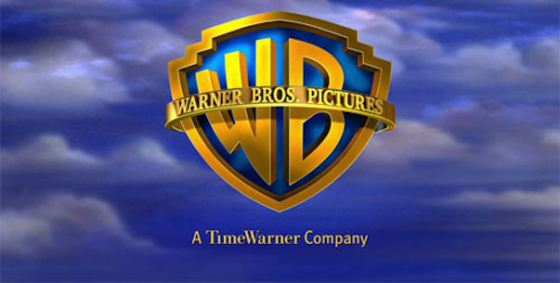 warnerbroslogowide