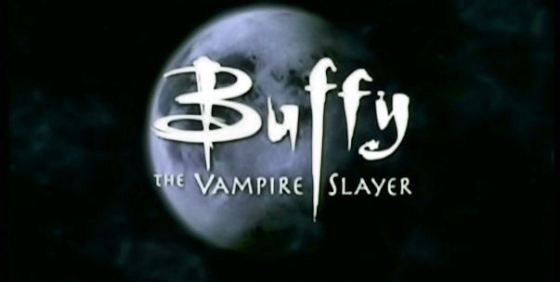 Buffy-The-Vampire-Slayer-Logo-Wide