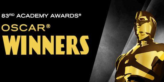 Academy Awards/Art Direction