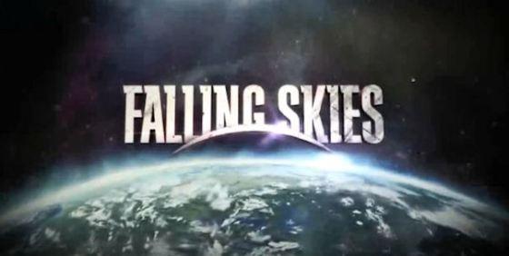 Falling-Skies-Logo-Wide