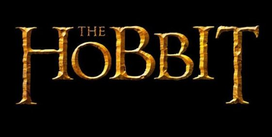 The-Hobbit-Official-Logo-wide