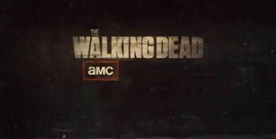 The-Walking-Dead-AMC-logo-wide