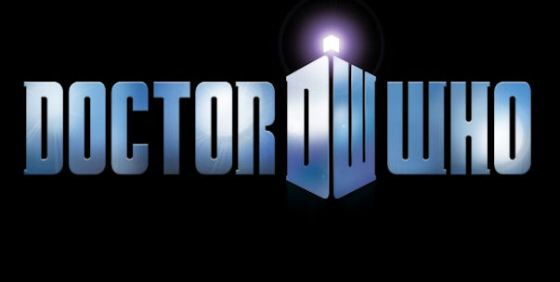 Doctor-Who-Logo-312-wide