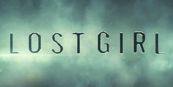 Lost-Girl-Syfy-logo-x-wide