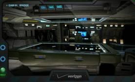 Prometheus-VZ-Mktg-Image-04