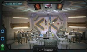 Prometheus-VZ-Mktg-Image-12