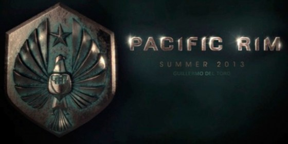 pacific-rim-logo-crest-wide