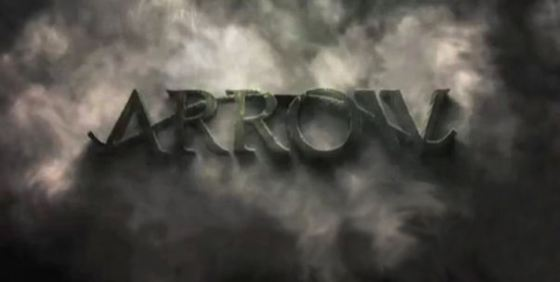 Arrow-Logo-wide