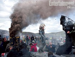 Prometheus-EW-Movie-Image-512-08