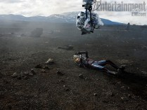 Prometheus-EW-Movie-Image-512-14