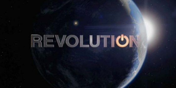 Revolution logo WIDE