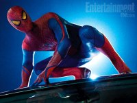 The-Amazing-Spider-Man-EW-512x4-2