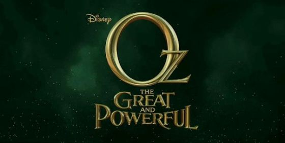 Oz-The-Great-and-Powerful-Trailer-Logo-wide