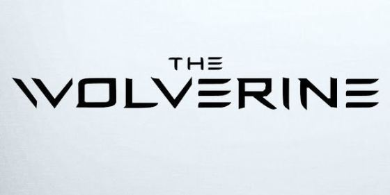The-Wolverine-Movie-Logo-wide