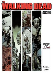 Forbidden Planet & Ultimate Comics
