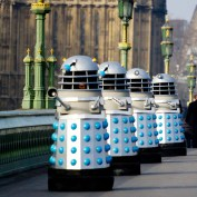 color DW dalek invasion 01