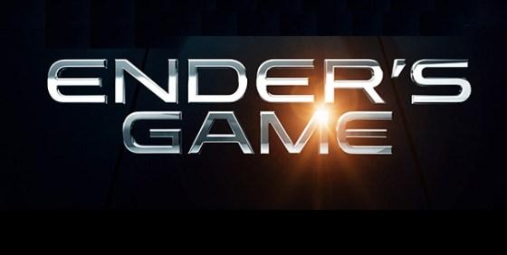 Ender logo