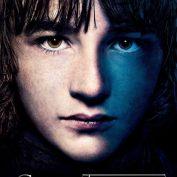 GoT s3 character Bran