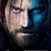GoT s3 character Jaime Lannister