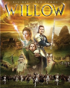 Willow BD combo box art cropped