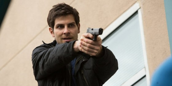Grimm David Giuntoli 220 wide