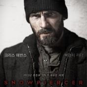 snowpiercer character 7