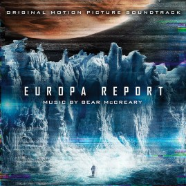 Europa_Cover 1600x1600