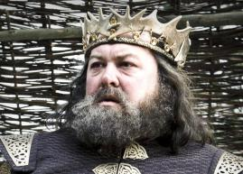 Game of Thrones Mark Addy