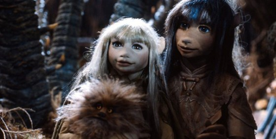 the dark crystal wide
