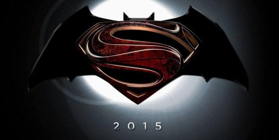 batman vs superman wide
