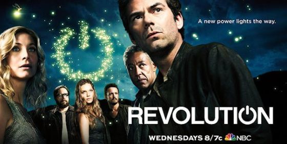 Revolution s2 key art wide