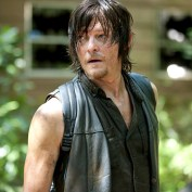 The Walking Dead s4b EW 03 Darryl