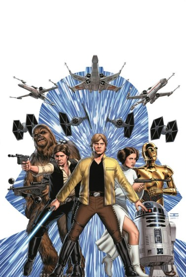 Star Wars 1 Cassaday cov-690x1024