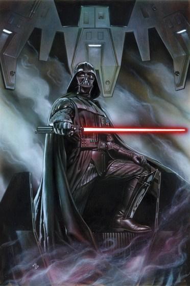 Star Wars Vader Granov Cov 682x1024