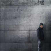 Haymitch_gallery_primary mockingjay