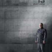 Plutarch_gallery_primary mockingjay