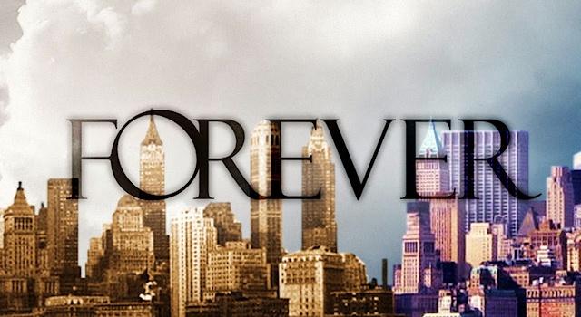 Forever logo wide1