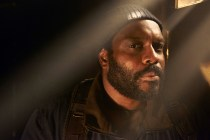 TWD s5 gallery2 05 tyreese