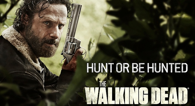TWD s5 key art rick wide1