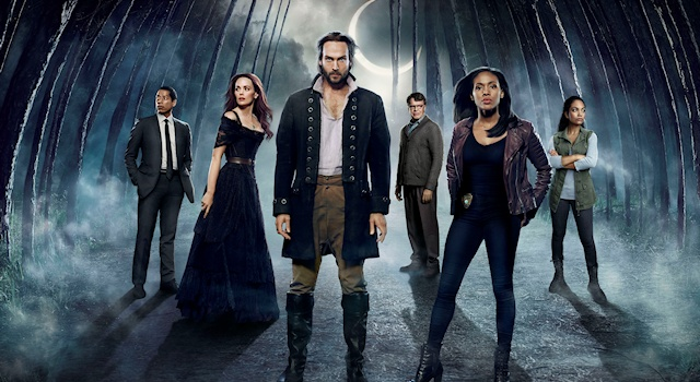 Sleepy Hollow s2 gallery cast wide1