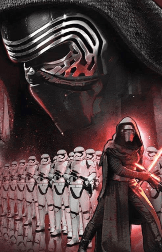 force-awakens-kylo-ren-2