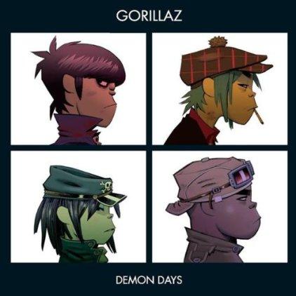 gorillas-demon-days