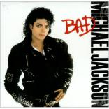 michael-jackson-bad-1987