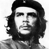 Révolutionnaire ! Et si la célèbre photo de Che Guevara était dans le domaine public ?
